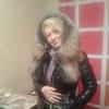 nata, 58, г.Новосибирск