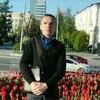 Павел, 38, г.Казань