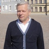 Леонид, 52, г.Москва