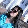 Светлана, 31, г.Тамбов
