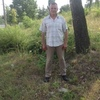 валера, 48, г.Киев