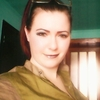 Галина, 24, г.Львов
