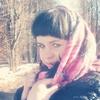 Елена, 28, г.Тверь