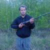 анатолий Сарахман, 20, г.Николаевка
