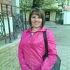 Наталья Белоусова, 23, г.Луганск