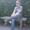toniswww, 39, г.Питерборо