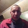 Александр, 31, Кривий Ріг