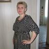 светлана, 44, г.Барабинск