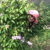 Мария, 61, г.Подольск