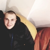 Bogdan, 19, г.Рига