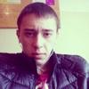 Александр, 22, г.Тульский