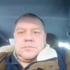 Алексей, 47, г.Серпухов