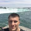 Алексей, 43, г.Мэдисон Хайтс