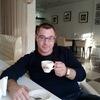 Владимир, 37, г.Сухой Лог