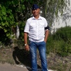 Александр, 41, г.Ейск
