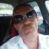 Николай, 56, г.Запорожье
