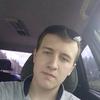 Кирилл Осипов, 23, г.Рыбинск