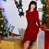 Ирина, 43, г.Павлодар