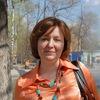 Наталья, 46, г.Лыткарино