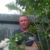 виталий, 32, г.Копейск