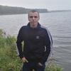 Радонович, 27, Тернопіль