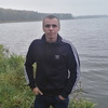 Радонович, 27, г.Тернополь