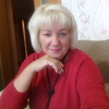 Лана, 61, г.Бердск