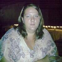 Елена, 33 года, Стрелец, Москва