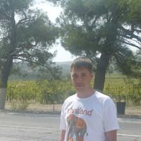 Макс, 30 лет, Рыбы, Братск
