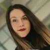Natalya, 32, Cherepovets
