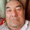 шака, 58, г.Шымкент