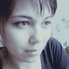 Aygiza, 27, Baymak