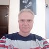NikolalaI Zavalishin, 45, г.Орел