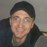 Олег 44 Пермь