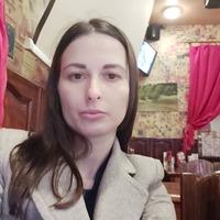 Алина, 38 лет, Стрелец, Москва