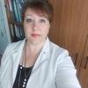 Татьяна, 48, г.Александровское (Ставрополь.)