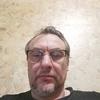 Руслан, 50, г.Санкт-Петербург
