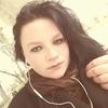 Sofie, 22, Krasnogvardeyskoe