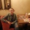 Маргарита, 21, г.Санкт-Петербург