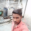 Anil Kumar, 30, г.Gurgaon