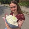 Диана, 18, г.Винница