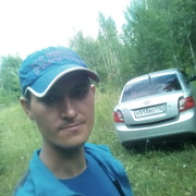 Павел 32 Янтиково