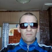 Sergei 41 Талица