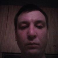 Антон, 37 лет, Рыбы, Худжанд