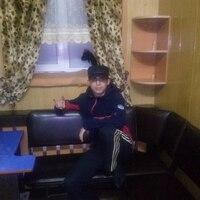 Серый, 27 лет, Близнецы, Иркутск