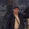 Максим, 37, г.Сумы