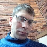 Василий Воронцов 38 Санкт-Петербург