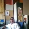 nikiitalia, 52, г.Катандзаро