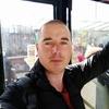 Віталій Білак, 25, г.Варшава