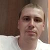 Sergey, 29, Shostka